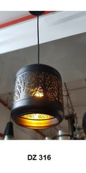 316 Pendant Light