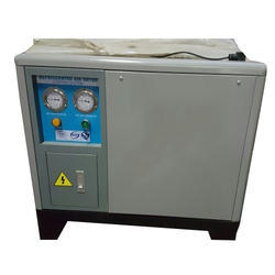 Refrigerated Air Dryer For Air Compresssor
