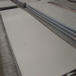 Stainless Steel 316 TI Sheets