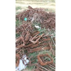 Heavy Melting Copper Scrap