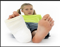 Paediatric Orthopedic Surgery
