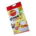 Corn Flakes Packaging Pouch