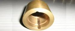 High Tensile Brass Casting