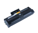 Toner Cartridge LPC D101S