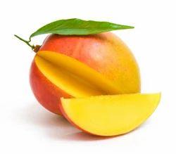 Mango Fragrance