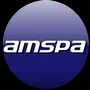 Amspa Engineering P. Limited