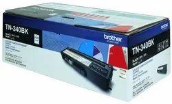 TN340BK Brother Toner Cartridge