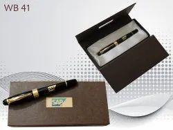 WB41 Pen Set