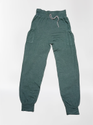 R.k Garments Plain Ladies Lower With Pocket