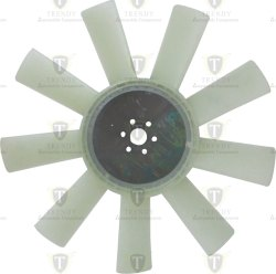 Car Radiator Fan at Best Price in India