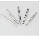 Vardhman Special Steel Punches, Length: 4 Inch