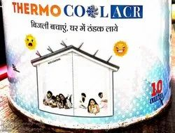 Thermo Cool Acr 10 Ltr