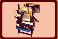 Special Purpose Wave-Soldering System