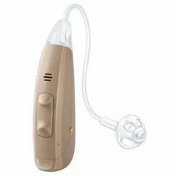 Rexton BTE 6 Hp Dir Hearing Aids