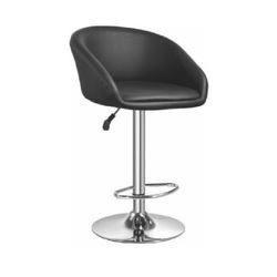 BS FORT18 Bar Stool