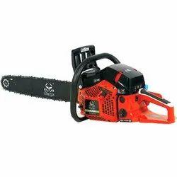 DXL-5800E Chain Saw