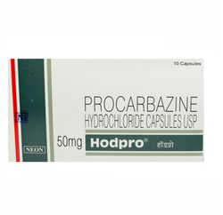 Hodpro Cancer Capsule