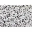 Polished Flooring Granite Slab