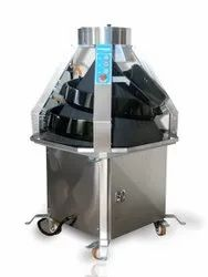 Altuntop Conical Rounder