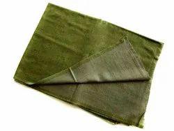 Reversible Silk Pashmina Shawls