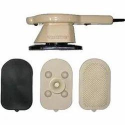 Aromablendz G5 Vibrating Machine