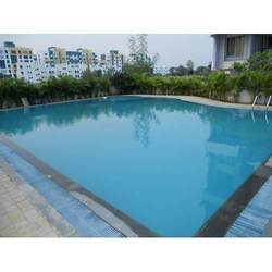 Commercial Swimming Pool Consultancy Service