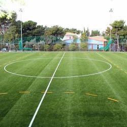 Soccer Field Turf Flooring Service