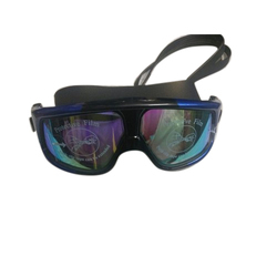 f32829339a68 Swimming Goggles in Thane
