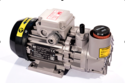 Oil Lubricated Rotary Vane Pumps
