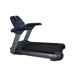 Fitness Wrorld Lucca Commercial Motorized Treadmill