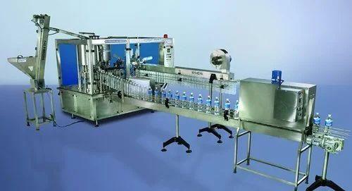 Tissco Qatar Calibration Lab