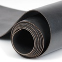 Nylon Coated Neoprene Rubber Sheets