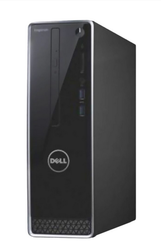 Dell Inspiron 3252 Desktop PC Tower Desktop