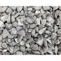 10 mm Crushed Stone Aggregate