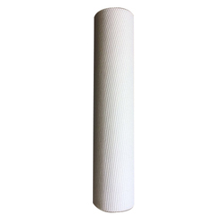PP Spun Cartridge Filters