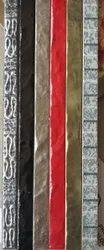 Glass Borders Patti Tile