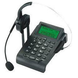 Dial Pads