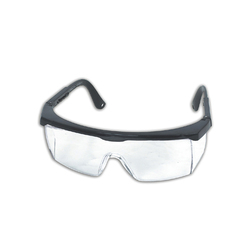 Punk Welding Goggles