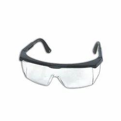 Punk Welding Goggles