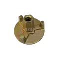 Formwork Anchor Nut For Tie Rod