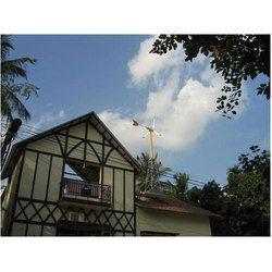 Windmills Amp Wind Turbines In Coimbatore विंडमिल्स एंड