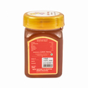 Litchi Honey 200 g