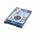 500GB WD Laptop Hard Disk