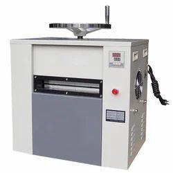 A4 Card Fusing Machine