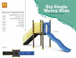 Wavy Slide OK_STA_002