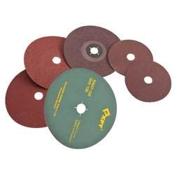 KPT Grinding Wheels