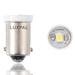 Dashboard Indication Speedometer LED Bulb Without Lens
