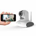 Bayit Home Automation Wifi Surveillance Camera