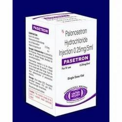 PASETRON 0.25MG 5ML
