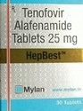 Hepbest Tablet